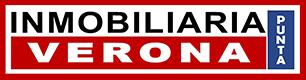 Logo Inmobiliaria Verona